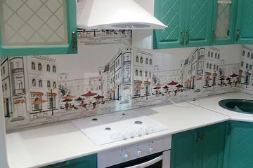 Кухня Лонган - фото 2