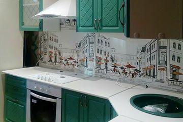 Кухня Лонган - фото 3