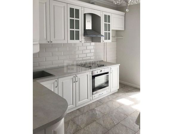 Кухня Килея - фото 2