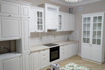 Кухня Каталена