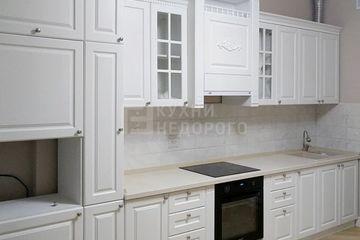 Кухня Каталена - фото 2