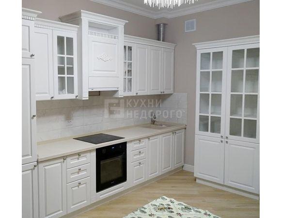 Кухня Каталена - фото 3