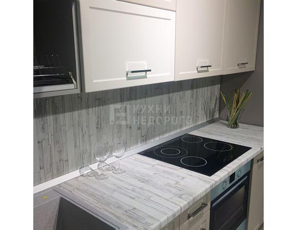 Кухня Омела - фото 2