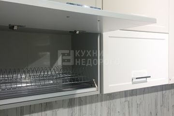 Кухня Омела - фото 3