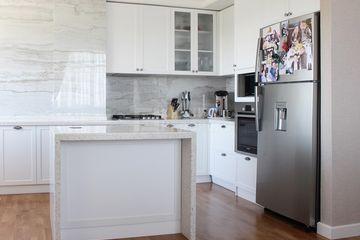 Кухня Аконит - фото 2