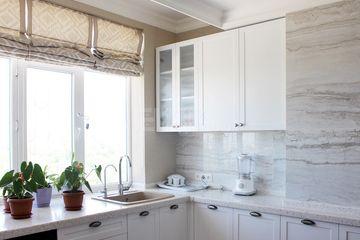Кухня Аконит - фото 3