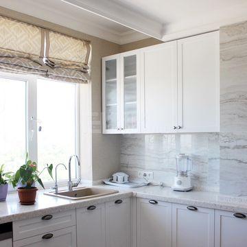 Кухня Аконит