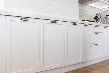 Кухня Аконит - фото 4