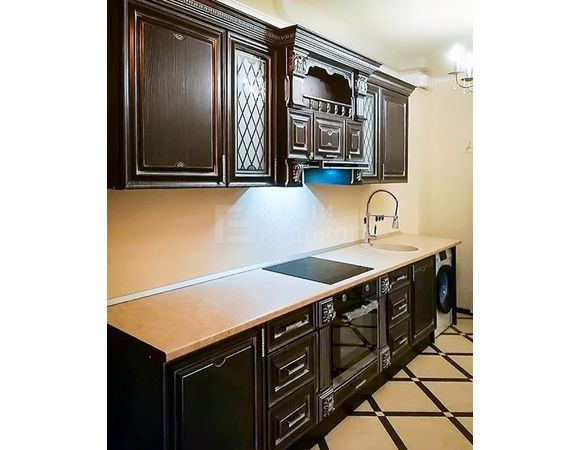 Кухня Фемида - фото 2