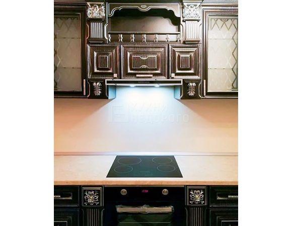 Кухня Фемида - фото 3