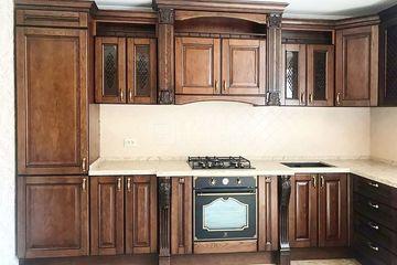 Кухня Тамус - фото 2