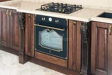 Кухня Тамус - фото 3