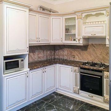Кухня Флорентина