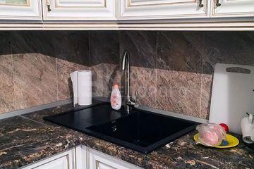 Кухня Флорентина - фото 3