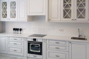 Кухня Сура - фото 2