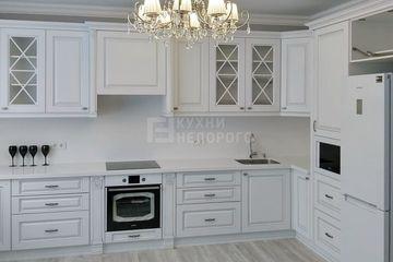 Кухня Сура - фото 3
