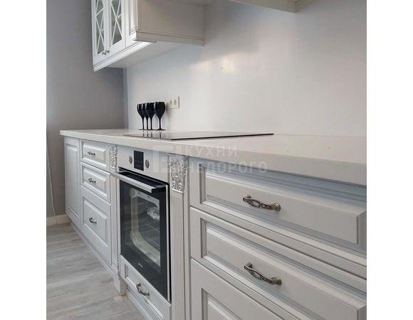 Кухня Сура - фото 5