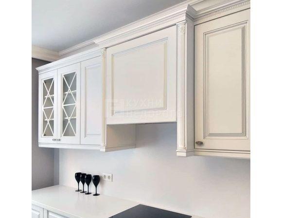 Кухня Сура - фото 6
