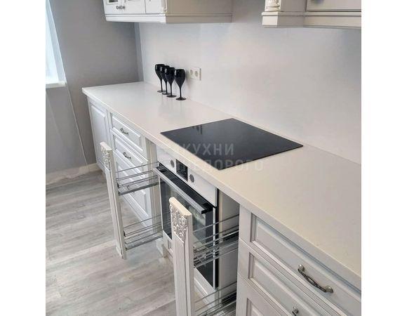 Кухня Сура - фото 7