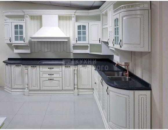 Кухня Иерро - фото 2