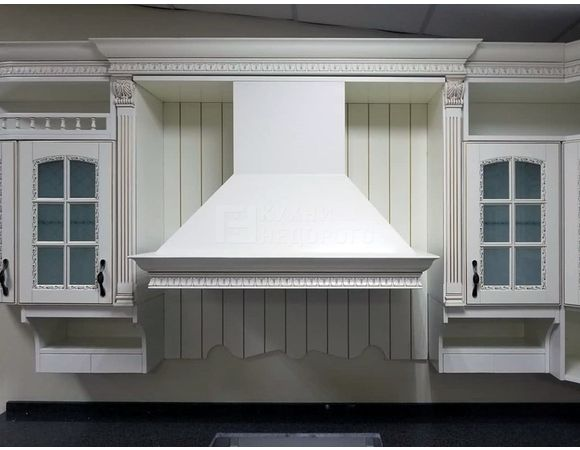 Кухня Иерро - фото 3