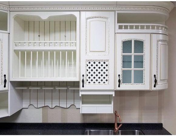 Кухня Иерро - фото 4
