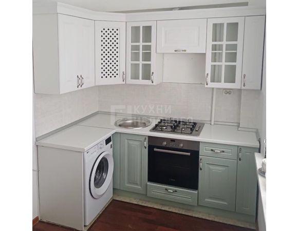 Кухня Ламира