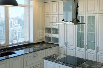 Кухня Зевс - фото 3