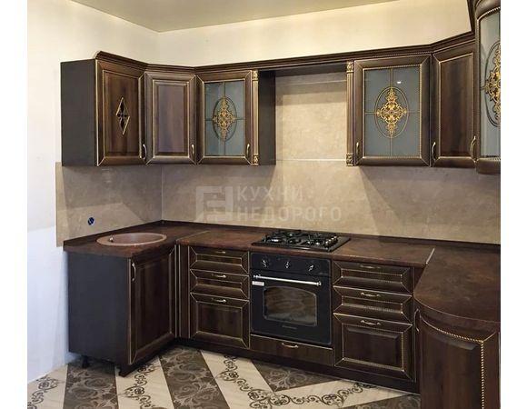 Кухня Кола - фото 2