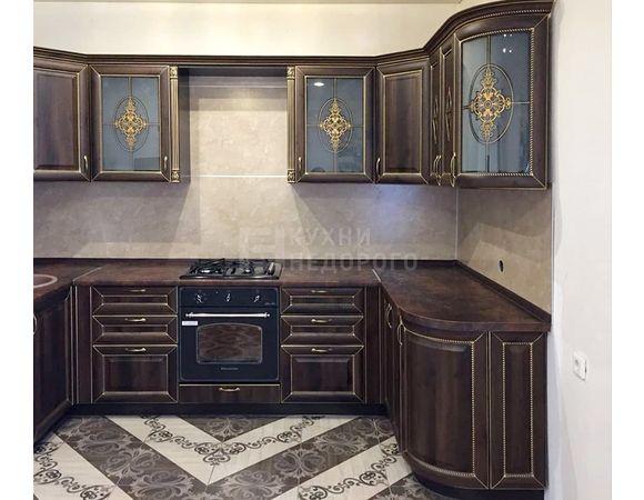 Кухня Кола - фото 3