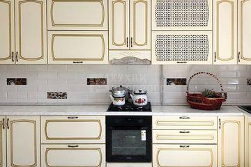 Кухня Облепиха - фото 2