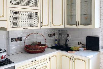 Кухня Облепиха - фото 3