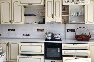 Кухня Облепиха - фото 4