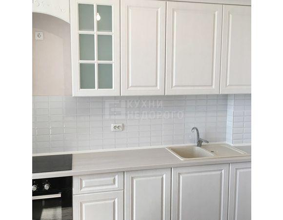 Кухня Стана - фото 2