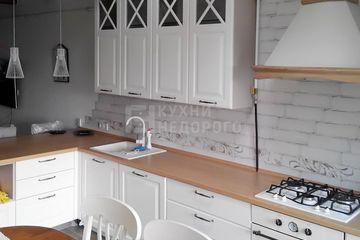 Кухня Титония - фото 2