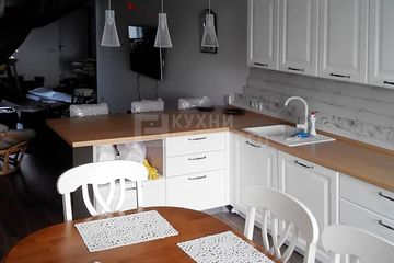 Кухня Титония - фото 3