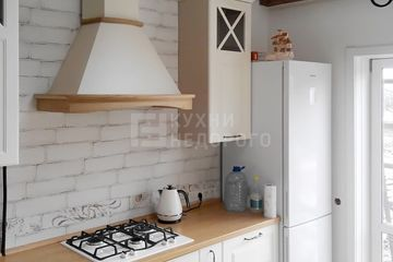 Кухня Титония - фото 4