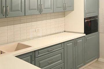 Кухня Верея - фото 2