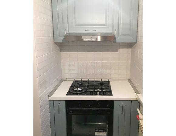 Кухня Верея - фото 4
