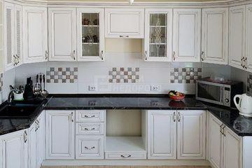 Кухня Вика