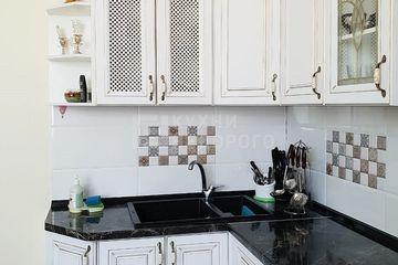 Кухня Вика - фото 2