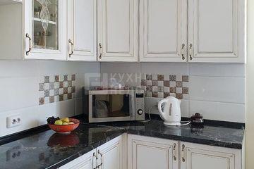 Кухня Вика - фото 3