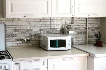 Кухня Ганна - фото 2
