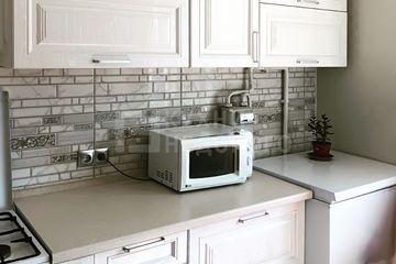 Кухня Ганна - фото 3