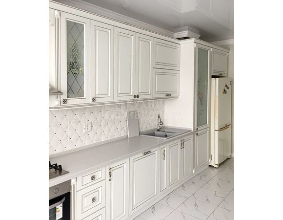 Кухня Гименея - фото 2