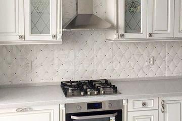 Кухня Гименея - фото 3