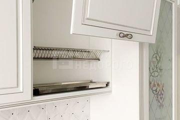 Кухня Гименея - фото 4