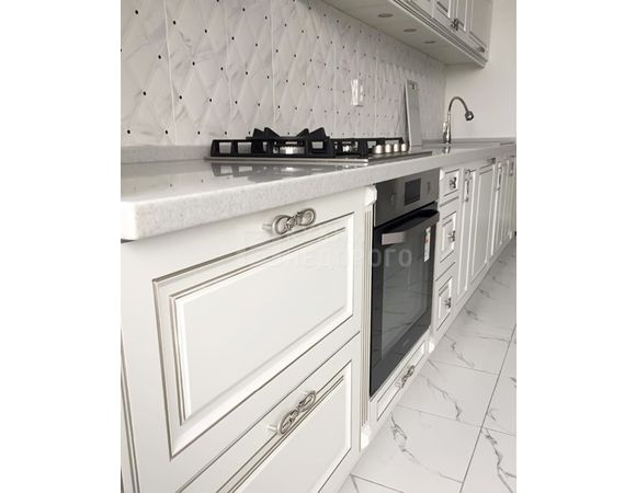Кухня Гименея - фото 7