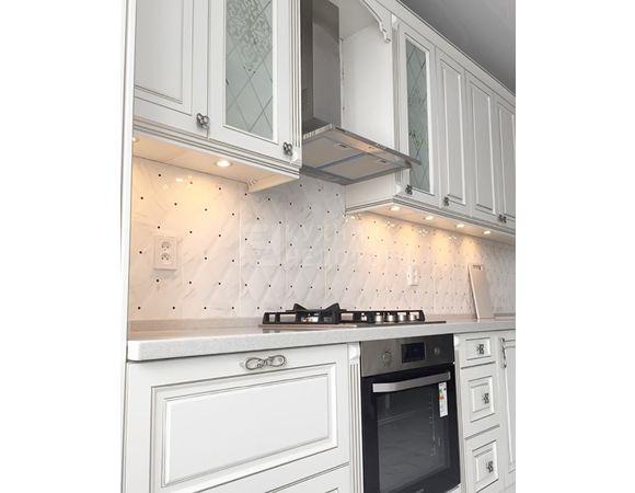 Кухня Гименея - фото 8