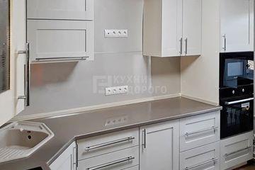 Кухня Котис - фото 2